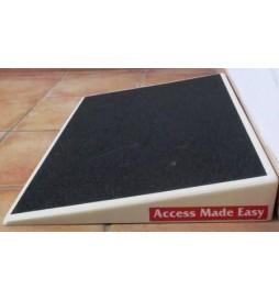 Occasion - rampe de seuil standard 7,5 cm