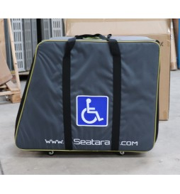 Sac WheelAble - Occasion