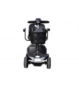 Scooter REVO gris