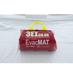 EvacMat