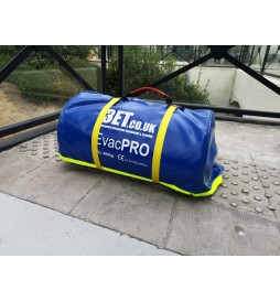 EvacPro