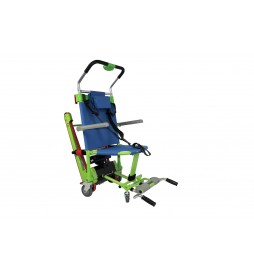 Chaise EXCEL-E