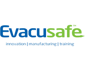 Evacusafe (UK) Ltd