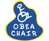 Obea Chair