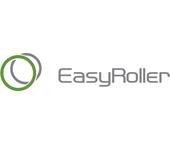 EasyRoller AS